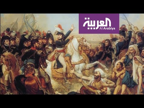 بدايات العمل السياسي للأزهر!  - نشر قبل 2 ساعة