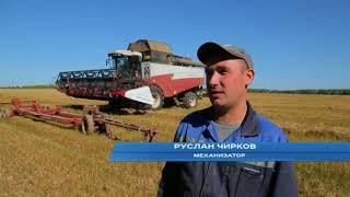 В Кировской области работают несколько программ содействия трудоустройству граждан