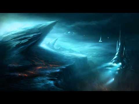 Fired Earth Music - Aphelion