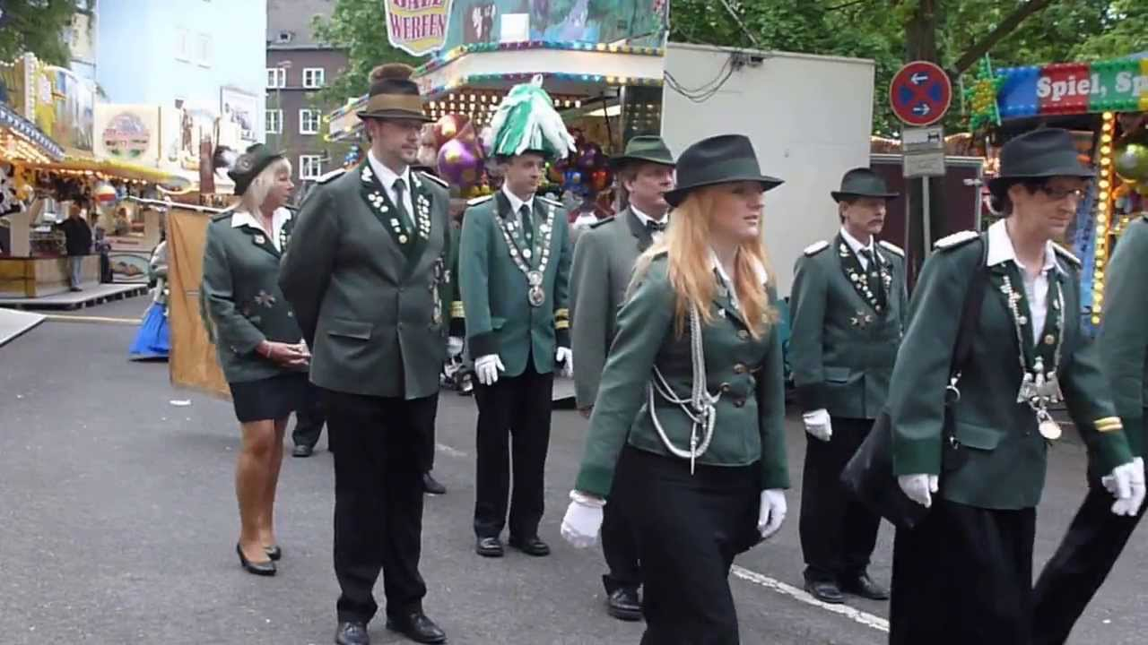 Freitag Köln