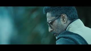 Rajan Calls To Rahman & Tells About His Son - Dhuruvangal Pathinaaru Tamil Latest Movie Scene