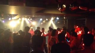 『れおれおナイト☆ワンダーランド』 作詞:若原麻希 / 作曲:篠田唯 ド...