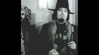Kandy Korn (live