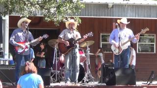 Fort Worth - Cover by Ramblin Fever