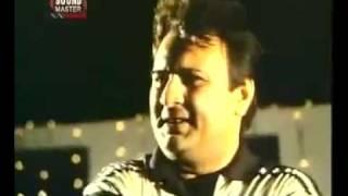 Pyar Kahan Bikta Hai - Sajjad Ali