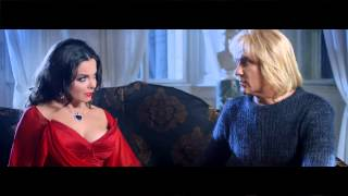 Наташа Королёва иАлександр Маршал— «Порочен ятобой» (Official Video)
