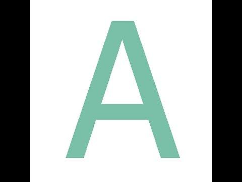 Алгоритм #1 Создание простой программы, в Алгоритм 2.7