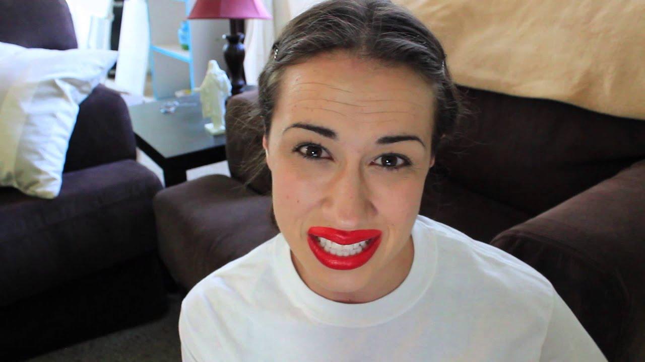 Miranda sings australia sydney melbourne on sale now youtube m4hsunfo