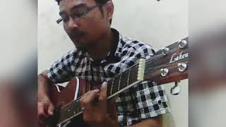 Gambar cover Ardi Prasetyo - Sayang 2 (Nella Kharisma) / Betrayal (MLTR) / Huang Hun (Steve Chows)