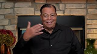 Minister Louis Farrakhan Message To The Black Community 12122020