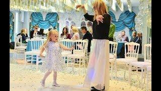 5 сюжетов Лиза Галкина вместе с мамой Аллой Пугачевой