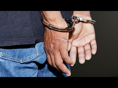 Indians arrested smuggling drugs in China, may face death penalty |Oneindia News