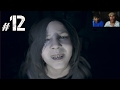 watch he video of Resident Evil 7 Biohazard | PART 12 (PC) | ABANDON SHIP!~ | Gameplay Playthrough