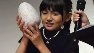 タカラトミーは、自分の手でタマゴから孵化させることができる新感覚ペ...