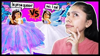 who-will-become-prom-queen-roblox-roleplay-royale-high-update