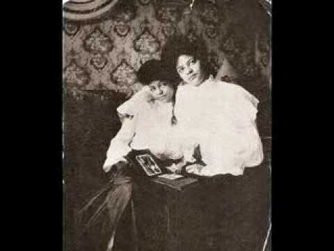 The Black Victorians (Victorian Era 1800s-1900s)