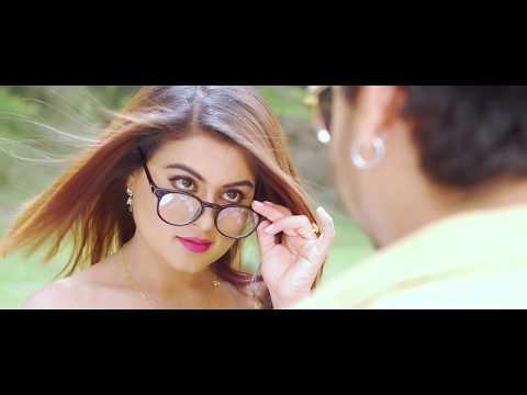 कान्छी हे कान्छी Kanchhi Hey Kanchhi-Nepali Song 2075-:Shilpa Pokhrel/Prithvi