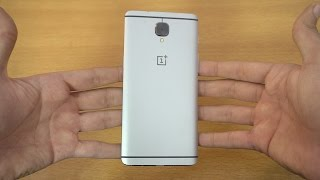 OnePlus 3T vs OnePlus 3 - Which Should You Buy?! (4K)