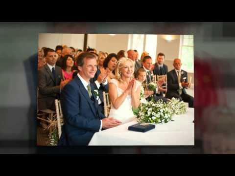 Monkey Island Wedding