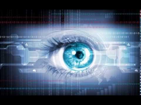Pod #23 – GDPR och Dataskyddsreformen