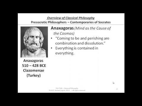 02-0-23 Anaxagoras