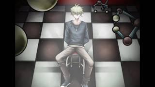 [Fanmade] Rantaro Amami's Execution (English subtitles, ORIGINAL IN DESCRIPTION)