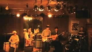2011年11月25日(金)に伊丹ALWAYSで行われたAdd FlavorのFirst Liveの4曲...