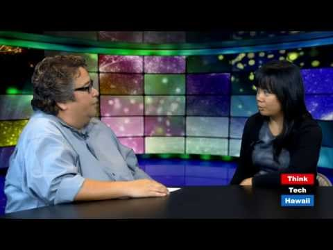 Merging Social and Traditional Media with Liberty Peralta
