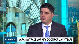 trade-number-concern-gabelli-marangi