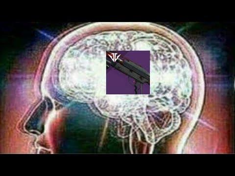 Making split second decisions | Destiny 2 PvP thumbnail