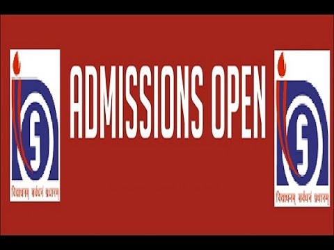 Nios Online Admission 2017-18 10th & 12th Distance Learning Education