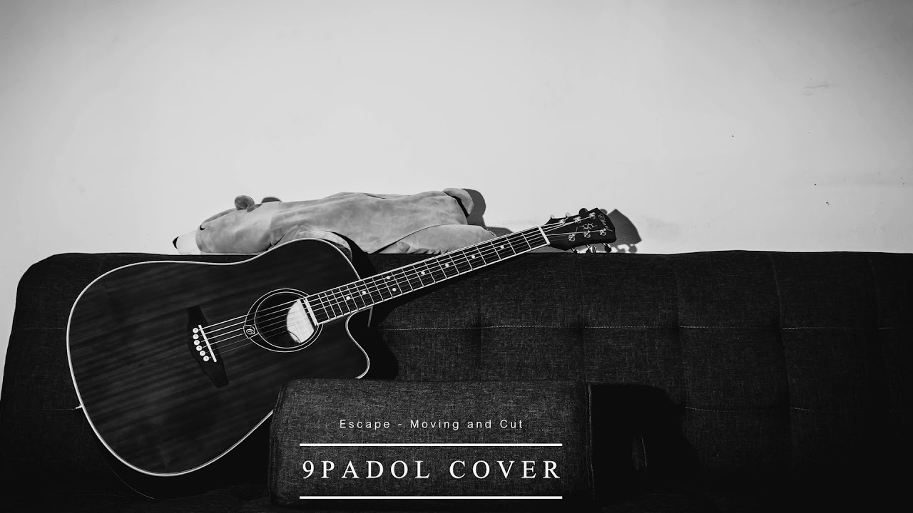 escape-moving-and-cut-9padol-cover-9padol