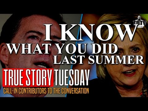 comey-should-have-been-fired-last-summer,-russia-investigation-is-bs-with-don-bey
