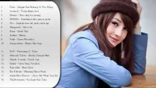Video Lagu Indonesia Terbaru Oktober 2015 download MP3, 3GP, MP4, WEBM, AVI, FLV Agustus 2017