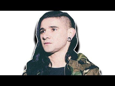 ❤Skrillex - VIP #2 ( New Song 2019 )