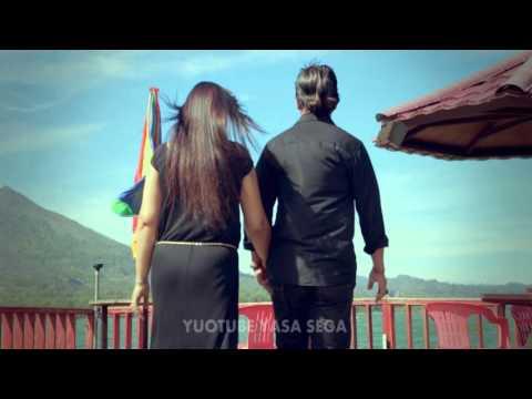 JEROAN HATI - AYU WADEN feat PANJI KUNING