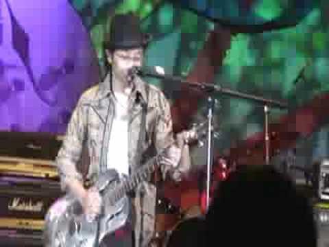 Jakarta Blues Fest Adrian Adiutomo Mp3