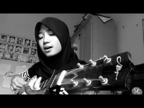 Naif- Benci untuk mencinta (cover)