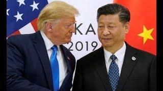 G20真实情况曝光、习近平卖国暴露、14亿国人愤怒、