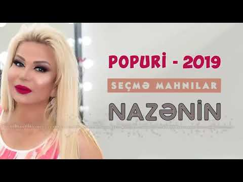Nazenin-popuri. 56-03