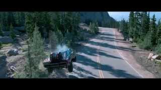 Fast and Furious 7 2015 HD Trailer, Watch free Online, Free Download