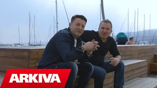 Ylli Baka & Ilir Suku (Likja) - Shoku im (Official Video HD)