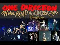 Download One Direction - On The Road Again Tour - Hong Kong - FULL Concert MP3 song and Music Video
