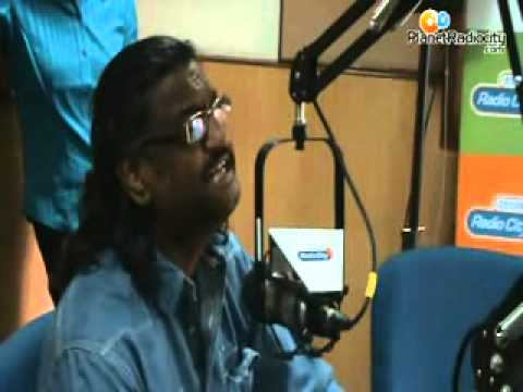 Ajay - Atul Unplugged on Radiocity