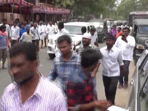tdp-minister-ysrcp-delhi-adhinarayanareddy