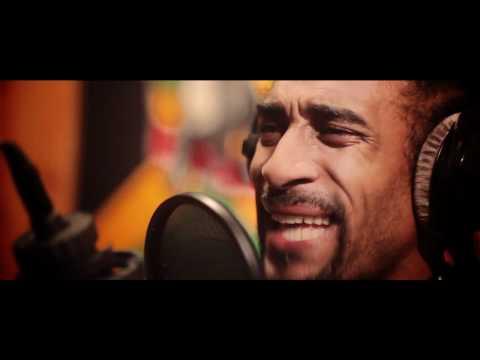 MAMA AFRICA- Tiwony, Apollo j, Baba Samba, Singleton, Takana
