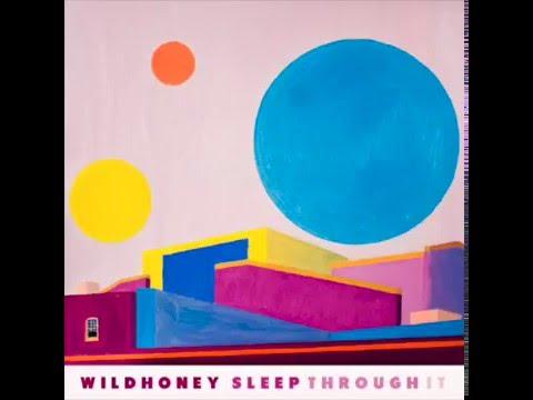 Wildhoney - Sleep Through It (Full Album)