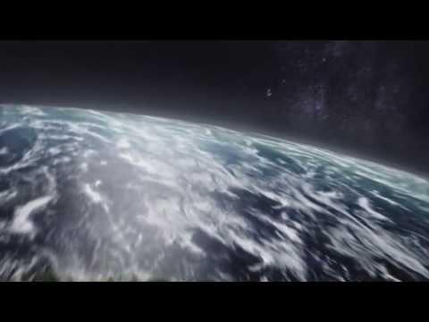 Voyager HD (original)