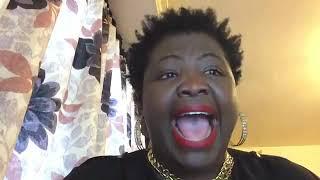 Gospel Musician Ernest Opoku Pressures NAYAS1 To Abort Their 3Month PregnancyINTERVIEW WITH ACTRESS