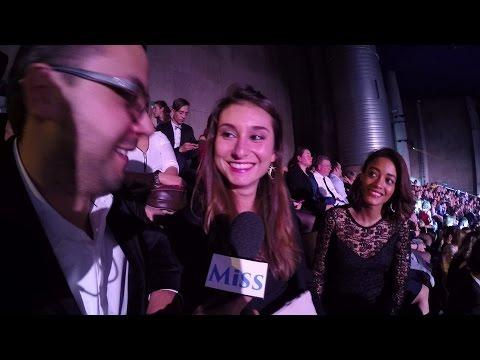 Élection de Miss France 2016 à Lillede YouTube · Durée:  9 minutes 6 secondes